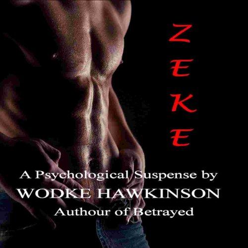 Zeke cover art