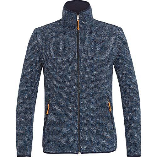 Salewa Corda 2l Wool Fz Jacket 56