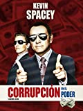 Corrupción en el Poder