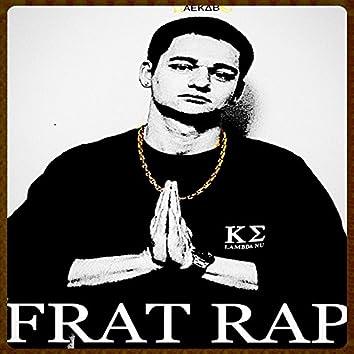 Frat Rap
