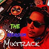 The Redroom (Mixtrack)