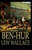 Ben-Hur -A Tale of the Christ Annotated