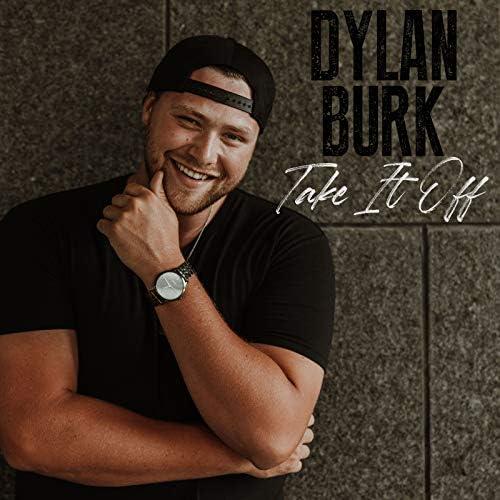 Dylan Burk