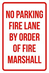 Professional Business Sign Will Not Peel Or Fade Like Vinyl - Printed In UV Ink High Grade Materials Ready To Hang Available In Red Or Black Color