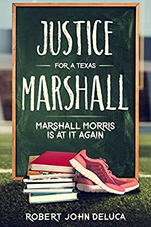 Justice for a Texas Marshall