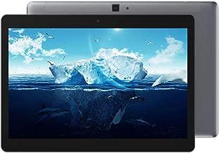 ALLDOCUBE M5XS 4G LTE Tablet, 10.1