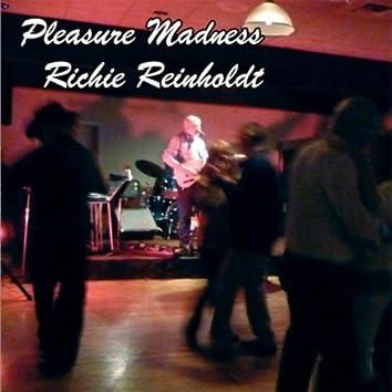 Pleasure Madness
