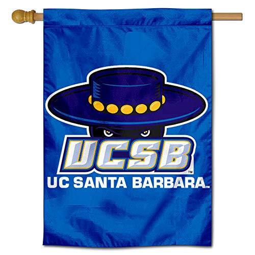 ucsb merchandise - 4