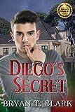 Diego's Secret: Gay Romance