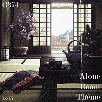Alone Room Theme
