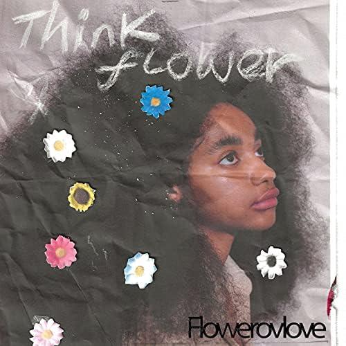 flowerovlove