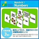 Match-It ナンバーズ