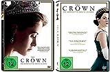 The Crown Staffel 1+2