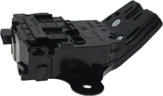 huazhuang-Home 13501988 Fit for Chevrolet Cobalt Cruze Aveo Opel Astra J Insignia Buick Car Trunk Lid Lock Latch Actuator...