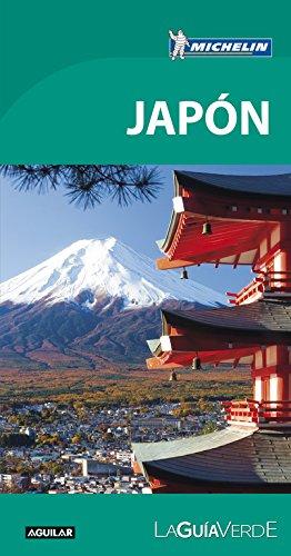 Japón (La Guía verde)