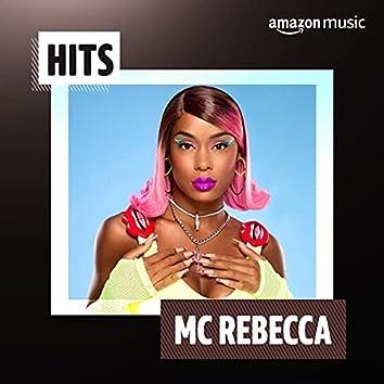 Hits MC Rebecca