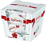 Raffaello Chocolate Caja Regalo, 15 uds, 150g
