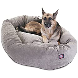 Pleasant Bean Bags For Dogs Bed Comfort For Your Puppy Updated Customarchery Wood Chair Design Ideas Customarcherynet