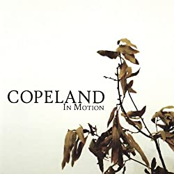 [Copeland] In Motion
