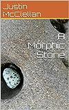 A Morphic Stone (English Edition)