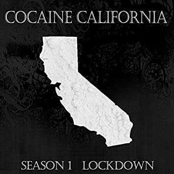 Season 1 Lockdown