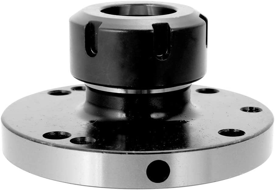 TANGIST Luxury goods Lathe Indefinitely Indexable ER32 Collet To Tight Chuck Compact