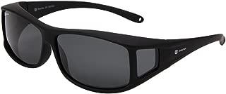 Best solar ray sunglasses Reviews