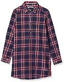Pepe Jeans Malu Vestido, (Multi 0aa), 9-10 años (Talla del Fabricante: 9/10 años) para Niñas