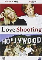 Love Shooting [Italian Edition]