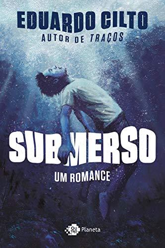Submerso: Um romance