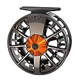Waterworks-Lamson Guru S Series Fly Reel - New...