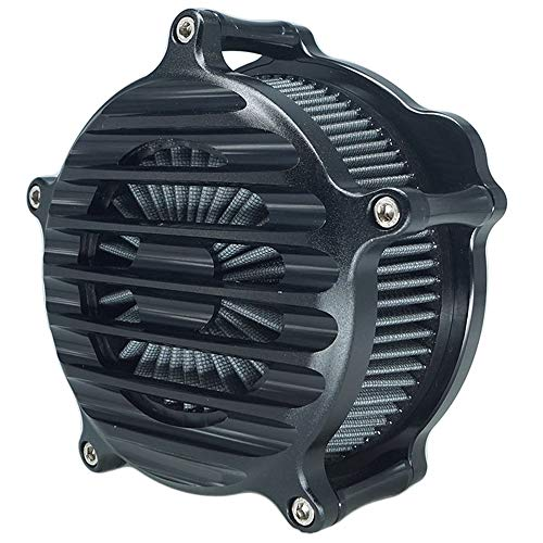 Air Filter Intake Air Cleaner Element Fit For Honda 17211-KPN-A70 CB125F GLR125 2015-2019 NO LOGO XFC-KONG