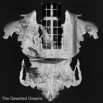 The Deserted Dreams