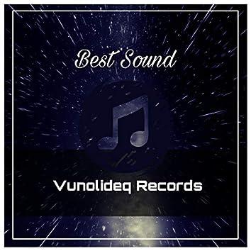 Best Sound