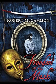 Freedom of the Mask (The Matthew Corbett Series Book 6) by [Robert McCammon]