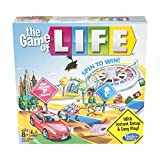 Iu El Juego de Mesa Game of Life