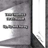 Up, Up and Away (Lysgård Remix)