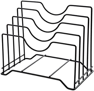 Bandeja de vaporizador Organizador Multifuncional Plateado 13 * 5.7 * 7.2 cm SYN Soporte de Acero Inoxidable para vaporizador Estante de Almacenamiento Plegable para Cocina