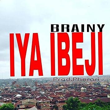 Iya Ibeji