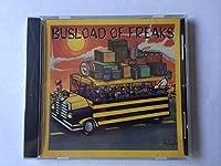 Busload of Freaks (1993-05-03)