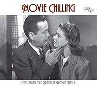 Movie Chilling