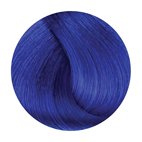 Stargazer Coloración Semipermanente, Azul Coral - 70 ml