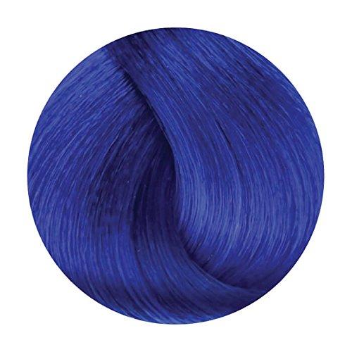 Stargazer UV - Tintura semipermanente per capelli, 70 ml, Corallo Blu