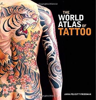 Best tattoo styles Reviews