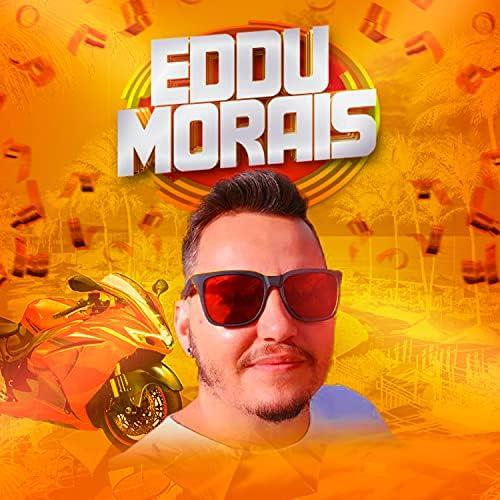 Eddu Morais