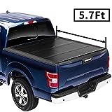 Waterproof Truck Bed Cover