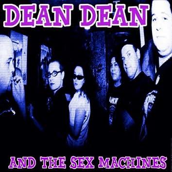 Dean Dean And The Sex Machines