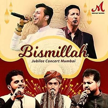 Bismillah (Live)