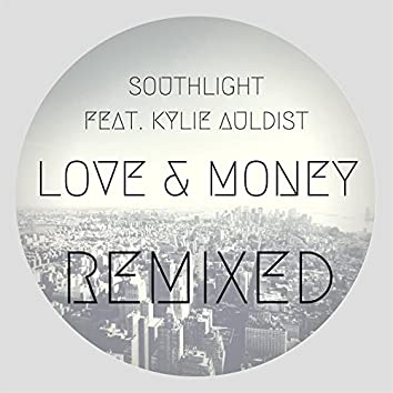 Love & Money (feat. Kylie Auldist)