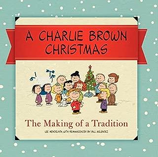 Best charlie brown christmas comic strip Reviews